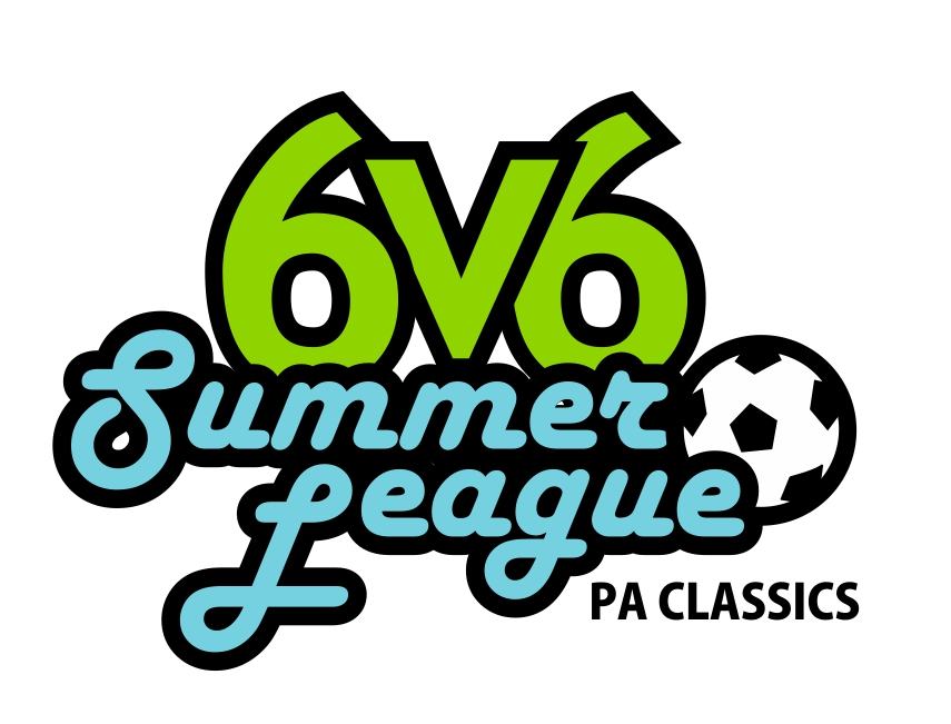 5f8e2e6949a The PA Classics 6v6 Summer League is a fun opportunity for players to stay  active playing soccer over the Summer. This league is open to both PA  Classics ...