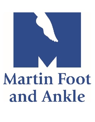 Martin Foot and Ankle
